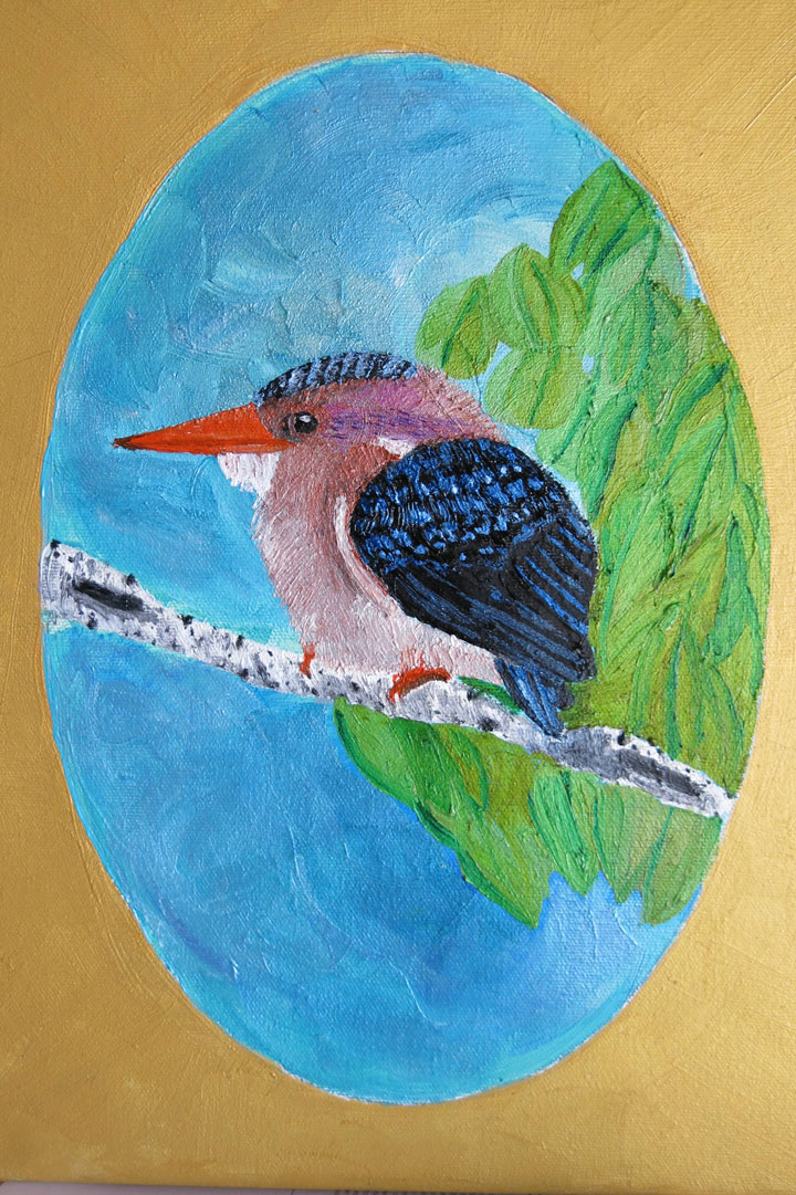 ../../images/drawings/african_pigmy_kingfisher.png