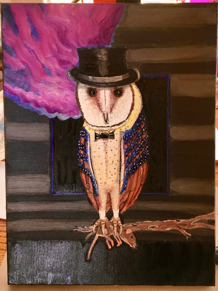 ../../images/drawings/shitty_owl_painting.png