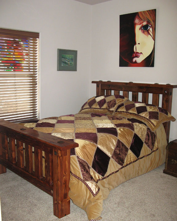 ../../images/woodwork/bed_by_shock,_reclaimed_lumber._painting_katy_stuckel/bed_by_shock,_reclaimed_lumber._painting_katy_stuckel.png