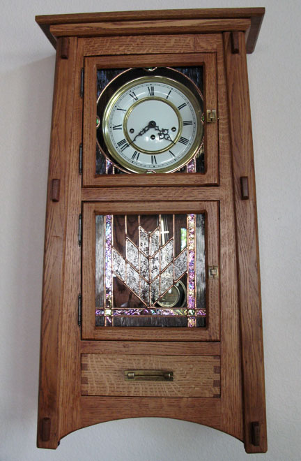 ../../images/woodwork/clock/mission_clock.png