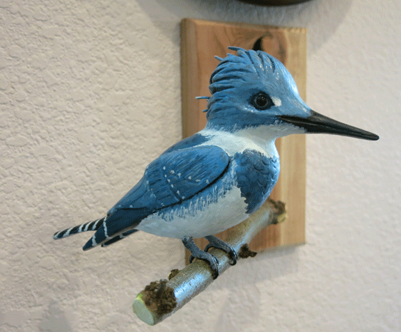 ../../images/woodwork/kingfisher/belted_kingfisher.png